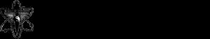CPKUSA Association